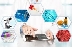 توسعه آزمایشگاه های تشخیص مولکولی کورونا