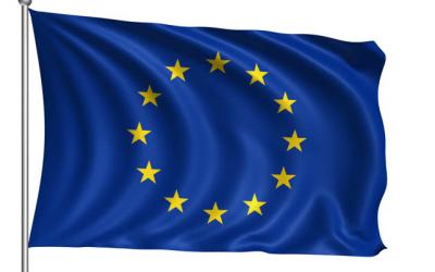 آیا فعالیت های بالینی شما با استاندارد های اروپا مطابقت دارد ؟