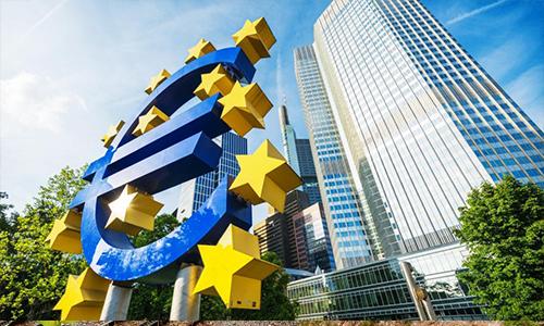 اروپا در فرایند قانون گذاری CE MARKING، مقررات ابزارهای تشخیصی آزمایشگاهی (IVDR)