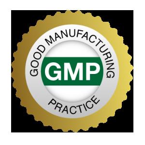 الزامات GMP چیست؟