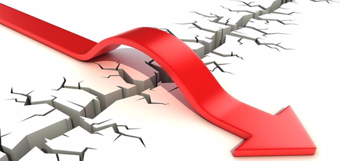 مدیریت ریسک در تجهیزات پزشکی