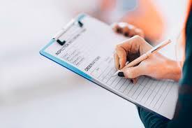 مشاوره مدیریت ریسک بر اساس استاندارد بین المللی ISO 14971:2019