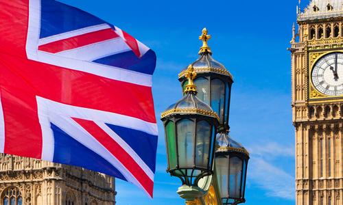 بریتانیا اقدامات واکنشی وقانونی  درقبال بیماری کووید ۱۹ را اعلام میکند