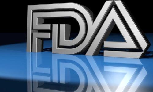 FDA (سازمان غذا و داروی ایالات متحده) ، بازرسی های خارجی از امکانات تولید تجهیزات پزشکی  را تا آوریل ۲۰۲۰ به علت همه گیری (پاندمی) و درگیری چندین کشور دنیا با COVID-19 به تعویق انداخته است.